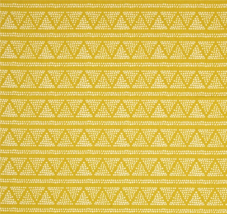 5 Fat Quarters|By Bonnie Cristine|By Katarina Roccella|Plum Moss Yellow Tan White Art Gallery Fabric Fat Quarter Bundle|Feather Party #1