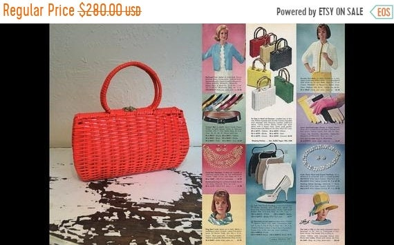 50% OFF They'd Always Find Her - Vintage 1950s 196