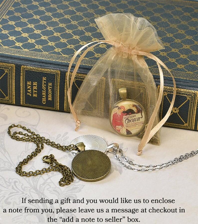Seated Buddha necklace Buddhist jewelry Buddhist gift Buddhism Siddhartha pendant meditation jewelry keychain key chain ring key fob