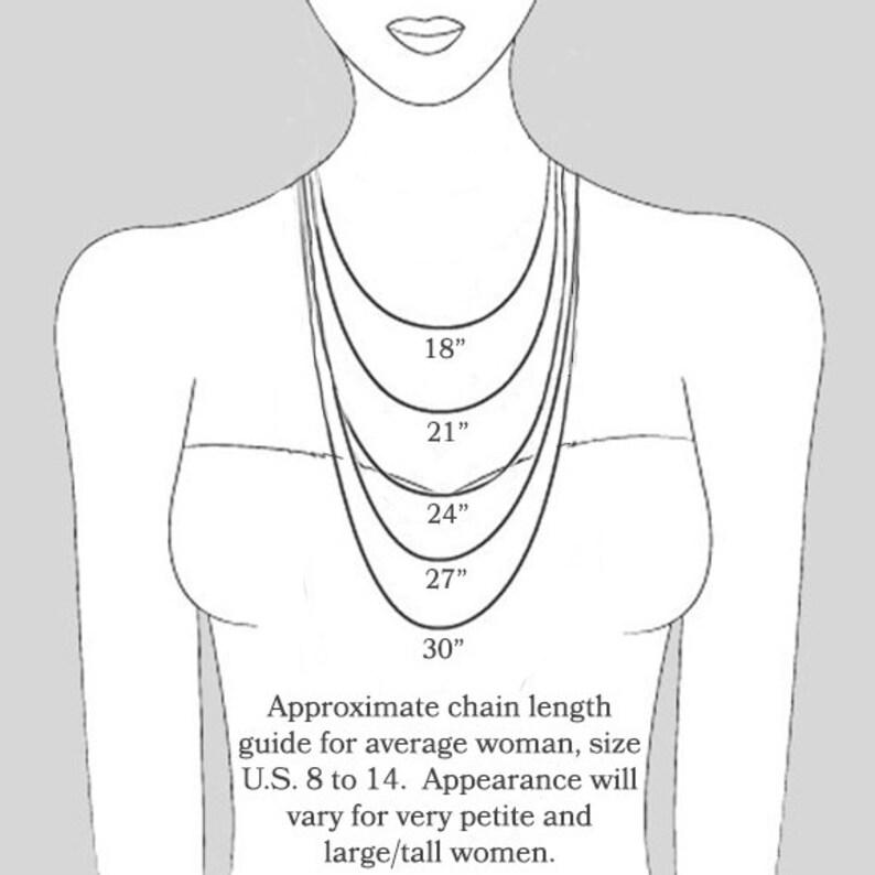 Gemini necklace Gemini pendant Constellation jewelry Zodiac pendant Zodiac jewelry key chain key ring key fob Gemini Constellation necklace