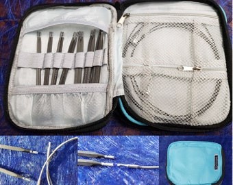 Kollage Interchangeable Packs - Firm Cables