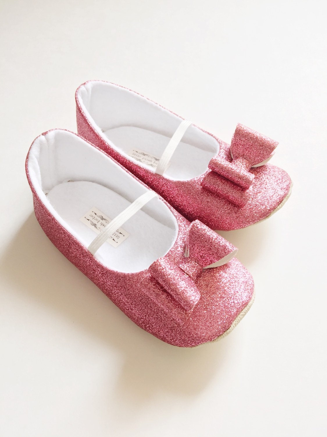Toddler Girl Shoes Baby Girl Shoes Soft Soled Shoes Wedding Etsy