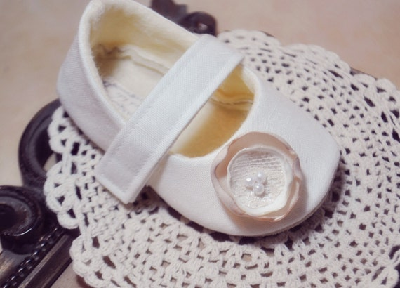 3323cf22bc0b Baby Girl Shoes Toddler Girl Shoes Soft Soled Shoes Wedding
