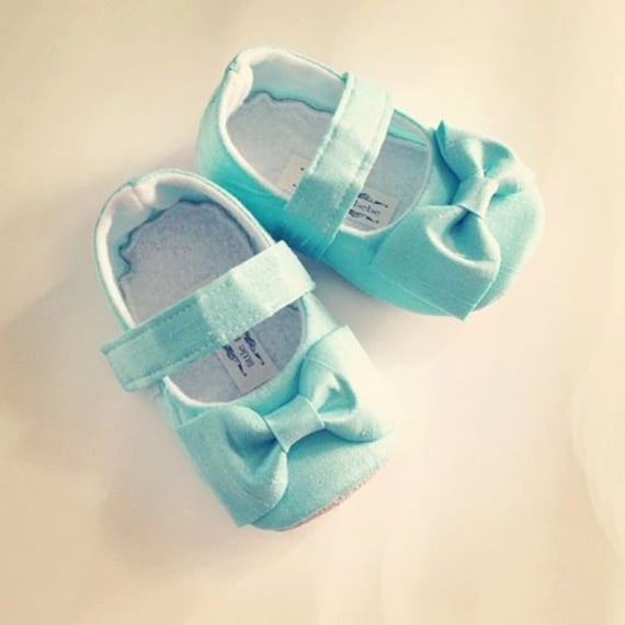 1e8600bc4609 Baby Girl Shoes Toddler Girl Shoes Soft Soled Shoes Wedding