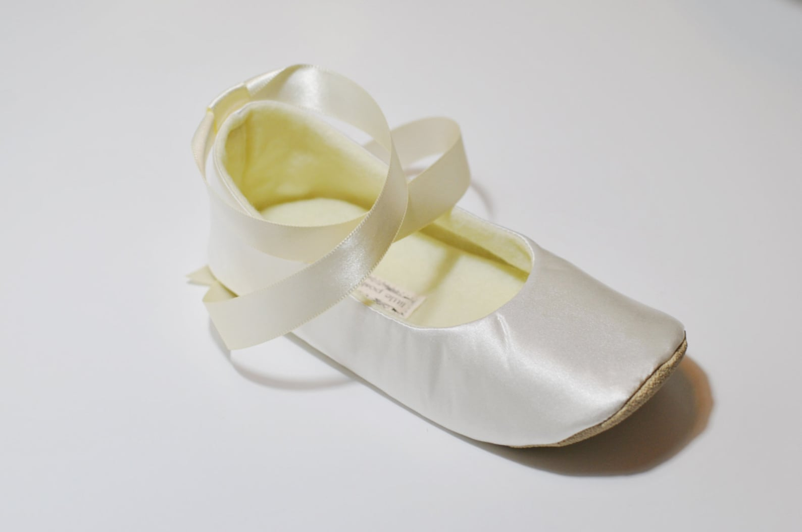 toddler girl shoes baby girl shoes couture baby shoes champagne flower girl shoes couture ballet slipper flower girl ballet flat
