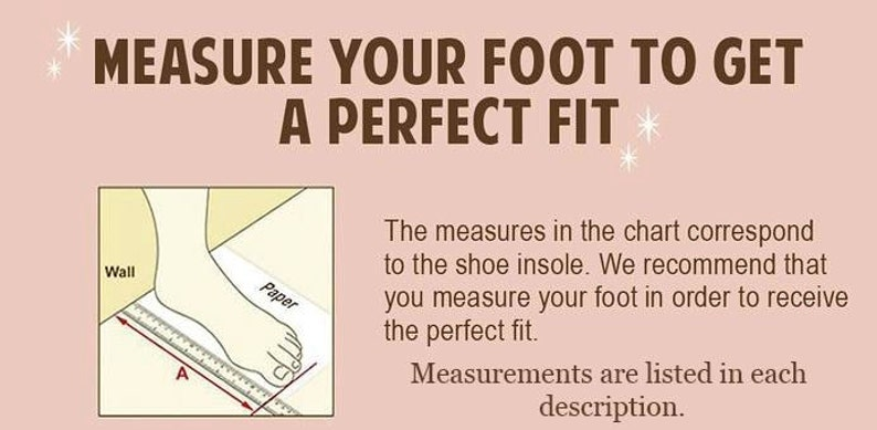 7e5ef4b3829a5 Baby Girl Shoes Toddler Girl Shoes Wedding Girl Shoes Hot Pink with Glitter  Gold Shoes Birthday Girl Shoes hot pink Ballerina Cap Toe - Nova
