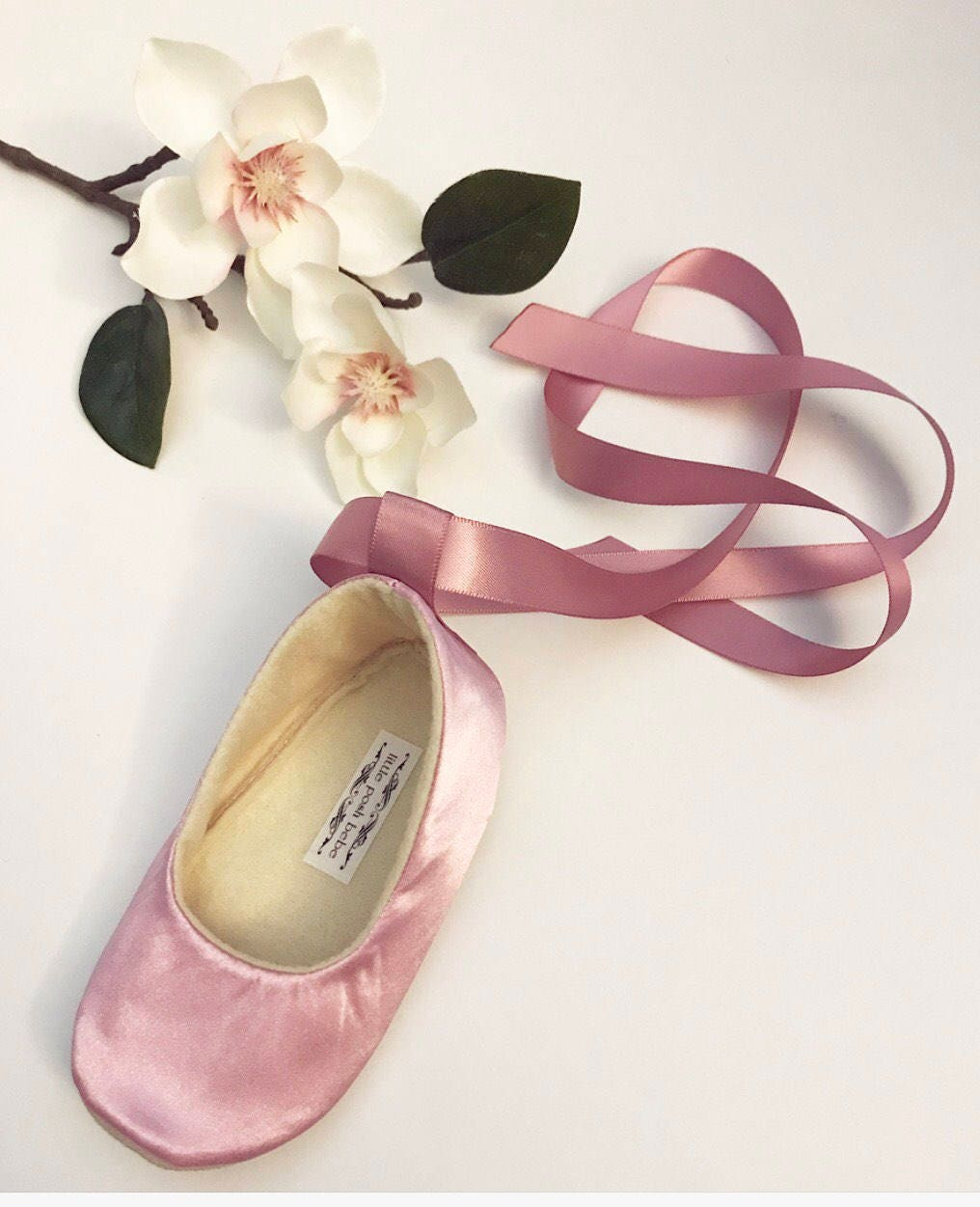Toddler Girl Shoes Baby Girl Shoes Couture Baby Shoes Pink Etsy