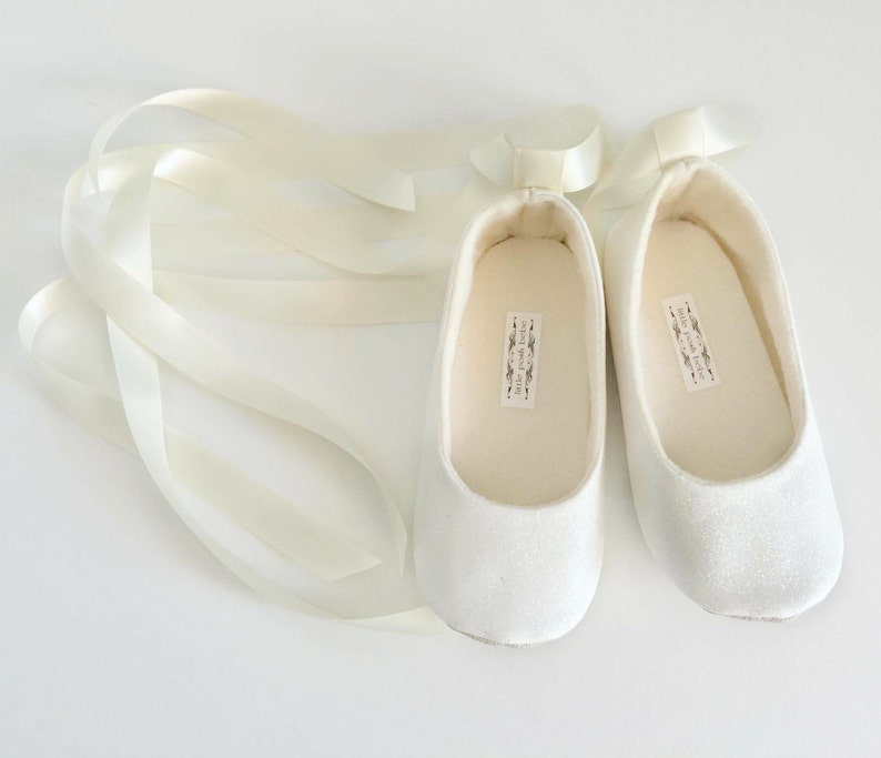 a27fcac9ee2e Toddler Girl Shoes Baby Girl Shoes Soft Soled Shoes Wedding