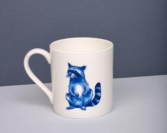 Single Mugs
