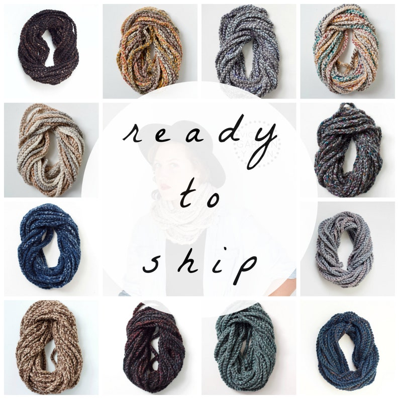 READY TO SHIP  The Skipjack Cowl  Paints  12 Color Choices image 0