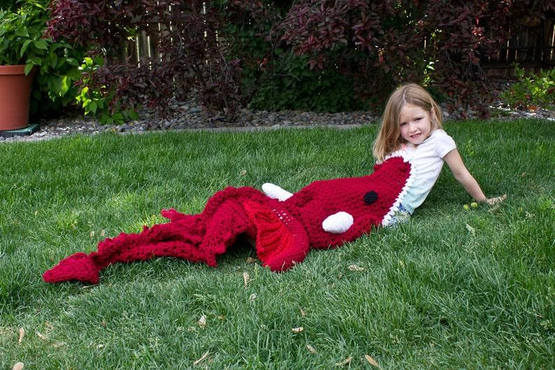 Dragon Blanket Crochet Wearable Blanket Dragon Cocoon Etsy