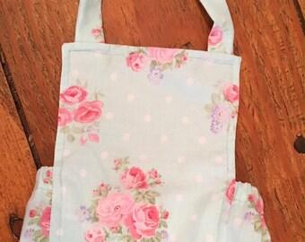 fa5bbdc2d78b knit floral bubble romper baby romper ruffled romper