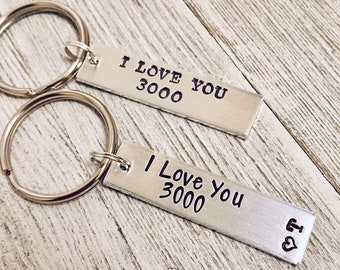 Love you | Etsy
