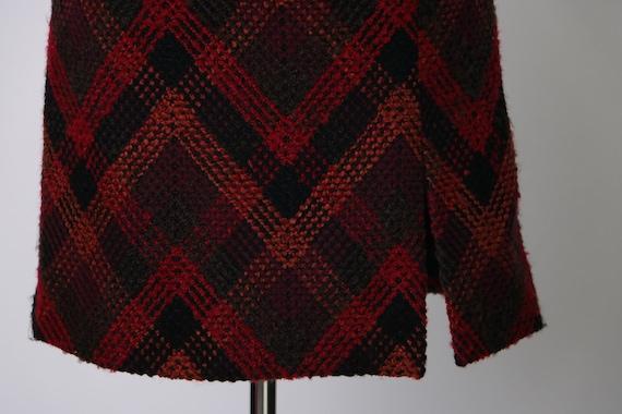 Vintage Fall/Winter 1997 Anna Sui Dress - image 5