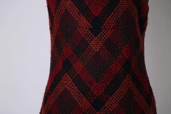 Vintage Fall/Winter 1997 Anna Sui Dress - image 1