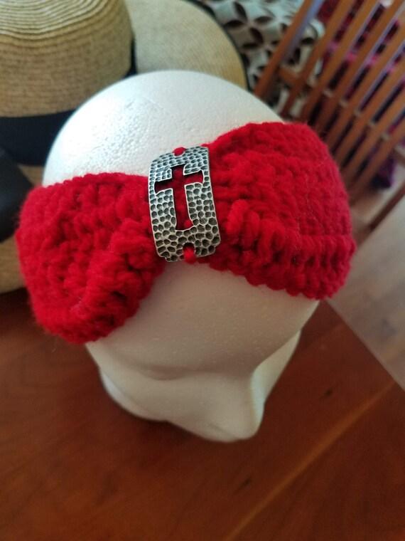 Imperfectly Perfect Hobo Headband - Medium