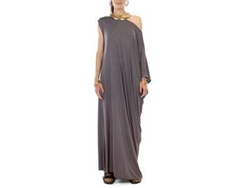Black Kaftan Dress Beach Kaftan Maxi Dress Boho Dress | Etsy