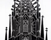 St. Louis Roman Catholic ...