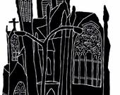 St. Paul's Episcopal ...