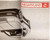 "Negativland ""Deathse..."