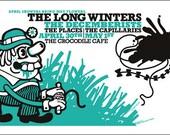 Long Winters / Decemberis...