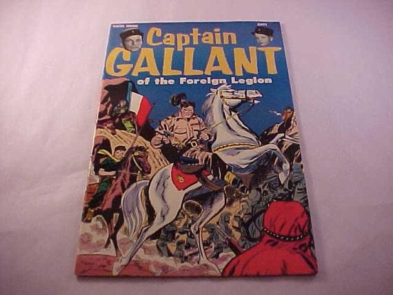 sexe de bande dessinée Gallary