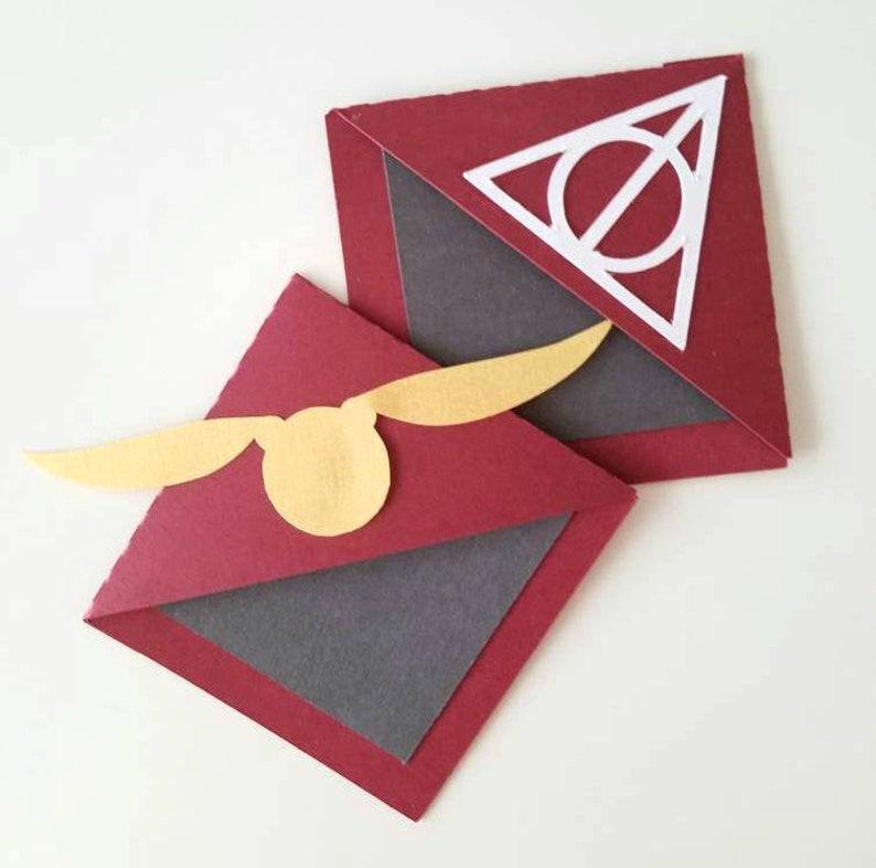 Harry Coin Marque En Potter Professeur Cadeaux Page kOZiTwuPlX