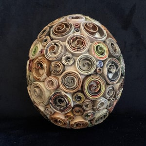 Ultimate tribute gift  love notes  hidden message  wedding gift  CELEBRATION  sphere  ball  globe SPORE XXI