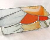 Rays of Sunshine Orange, ...