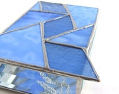 Contemporary Stained Glas...