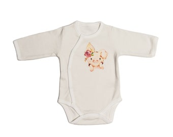 bd3be0031283 Baby girl clothes
