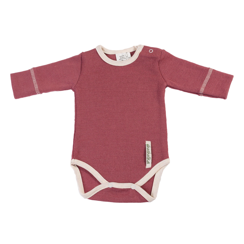 d0b012ef6e Winter T Shirts For Baby Girl - Data Dynamic AG