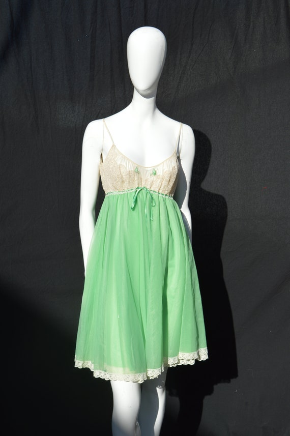 Vintage 60's CLAIRE SANDRA by Lucie ANN Beverly Hi