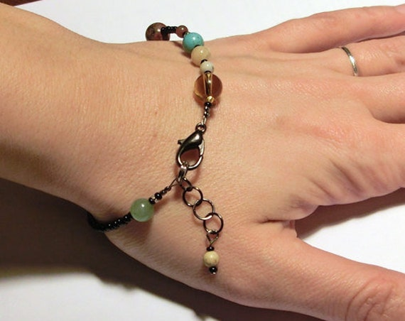 MiniVerse, We Love Pluto Edition, Solar System Bracelet, Proportional Distances, Pluto Bracelet,  Science Jewelry, by Chain of Being