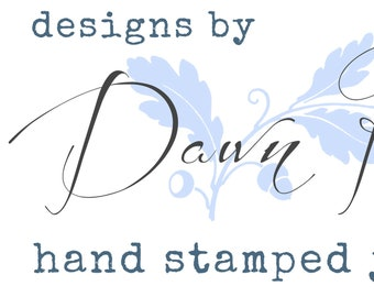 Reserved Listing for Elaine- Personalized Mother's Bracelet, Sterling Silver