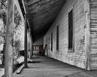 Rustic photography black and white Rustic decor vintage living room wall art decor rustic art print photos farmhouse style farmhouse decor