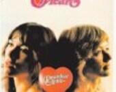Vinyl On Sale - Heart - Dream Boat Annie - Vintage Vinyl record LP in Excellent Plus Condition- See Shop Annoucement for Sales info