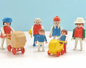 Toys 70s Vintage Etsy Uk