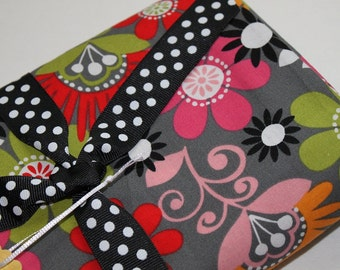 Fitted Cotton Pack n Play Sheet