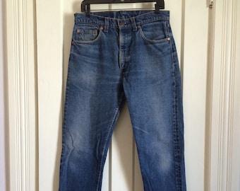 Jeans/ Pants