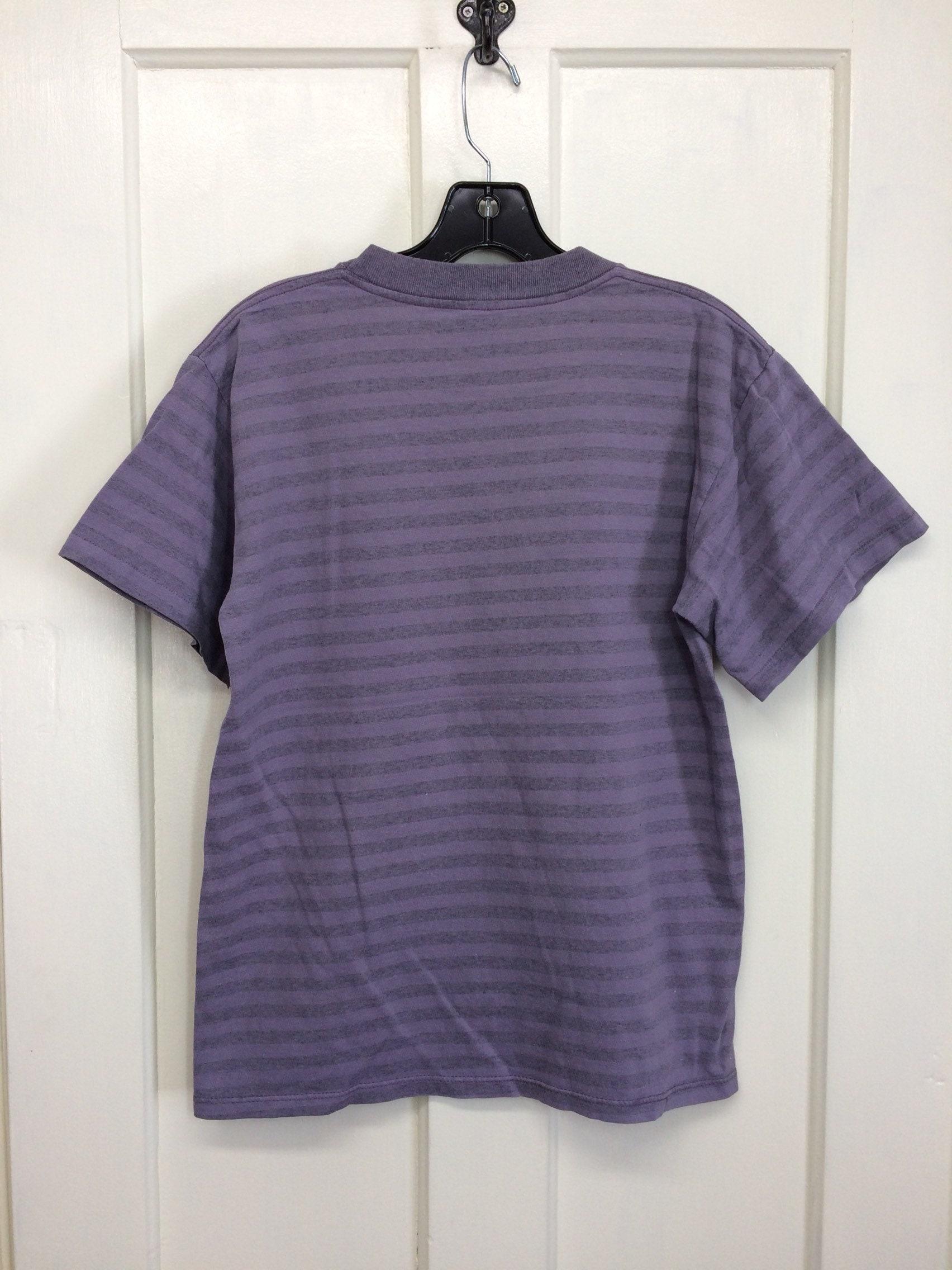 abb031421fa3 Guess Jeans Striped T Shirt