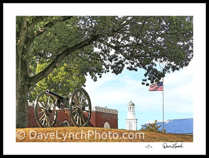 Gen Stonewall Jackson Civil War Historic Poster Art Photo 11x14 16x20 20x24