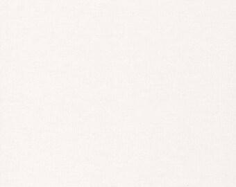 Organic CORDUROY Fabric - Cloud9 Spring Quartet - Limestone