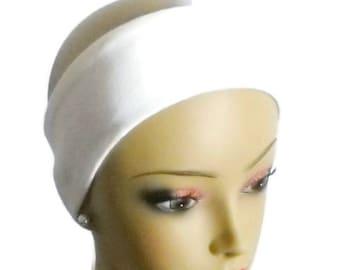 Bandana headwear