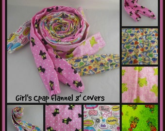 CPAP Covers