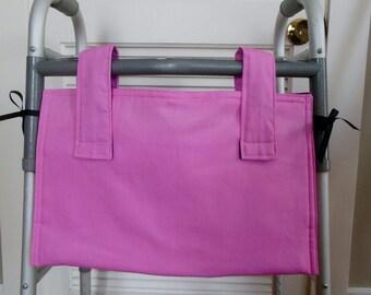 Bed rail bag | Etsy
