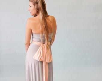Bridal Sash- Choose any Fabric in Stock