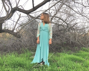 Girl's Infinity Wrap Shawl, Lace, Chiffon, or Fine Mesh- Bolero, Shrug - Choose from 15+ colors. Flowergirl, Junior Bridesmaid