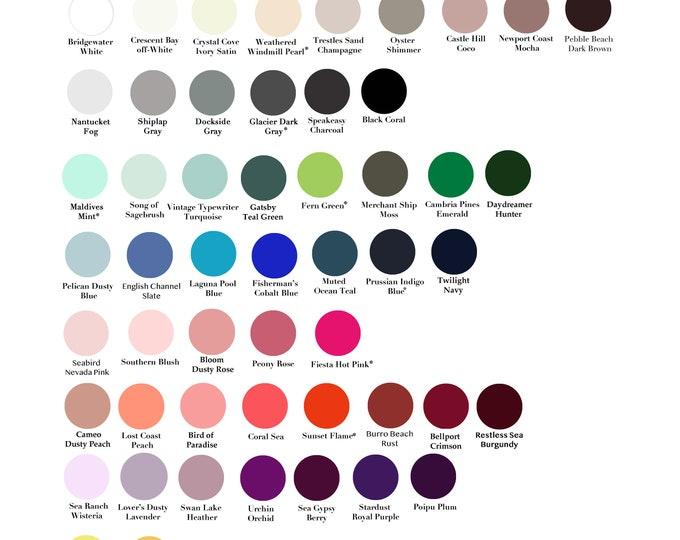 Swatch of The Octopus Convertible Wrap Dress 4- Way Stretch Knit Fabric-.99 cents PER Color Sample- Free Shipping in US