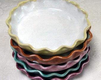 More colors & Pie safe | Etsy